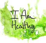 2019 I Am Healthy Campaign