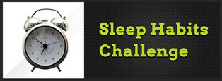 Download Sleep Habits Information