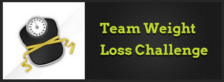 Download Team Weight Loss Information