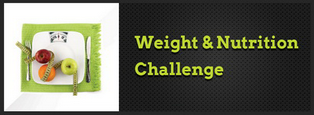 Download Weight & Nutrition Information